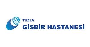 Gisbir Hastanesi