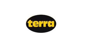 Terra Transport