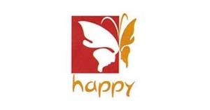 Happyest Güzellik Merkezi