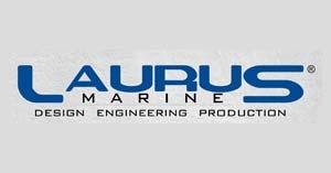 Laurus Marine